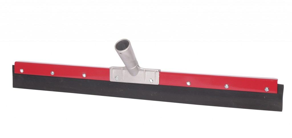 6500 Line – Specialty Blend Squeegee