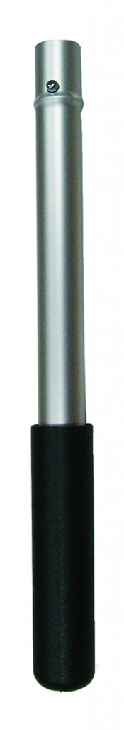 AO-12 Aluminum Handle