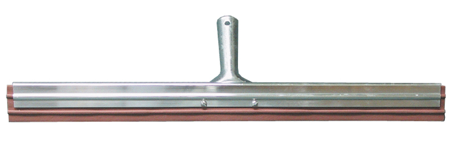 "MPF Line – ""Multi-Purpose"" Squeegee"