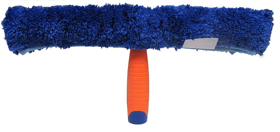 WSI 14 Line –  Window Scrubber and T-Bar