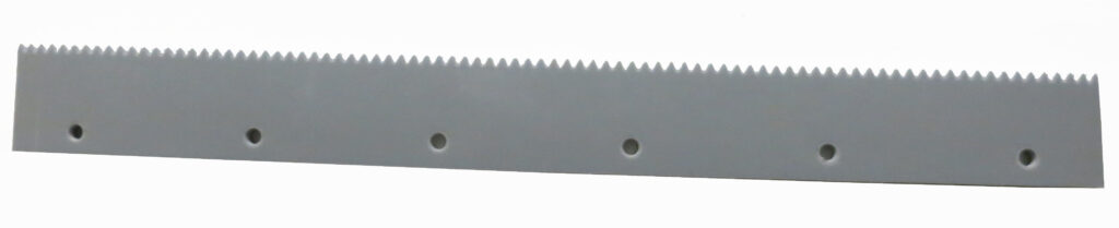 1900SE Line – Gray Non-Markng Refill Blade for 1400SE and 01400SE Line